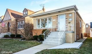 3423 West 107th Street, Chicago IL