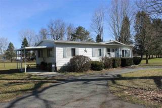 16 Youngs Road, Buskirk NY