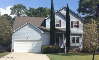 4617 Pine Hollow Road, Wilmington NC