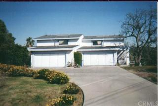 2241 Carlyle Place, Los Angeles CA