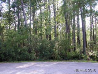 2172 Royal Pines Drive, New Bern NC