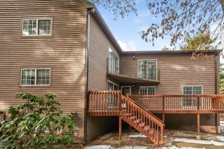 93 East Bluff Road #-28, Ashland MA