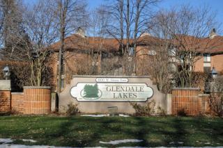 1600 West Green Tree Road #235, Glendale WI