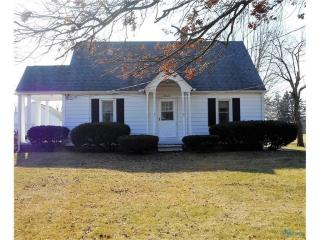 3326 Plumey Road, Northwood OH