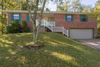 2709 Briarwood Drive, Jefferson City MO