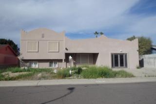 5228 West Altadena Avenue, Glendale AZ