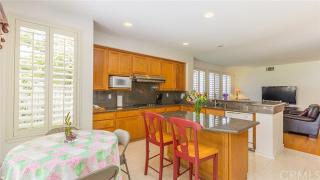 2721 Westbourne Pl, City Of Industry, CA