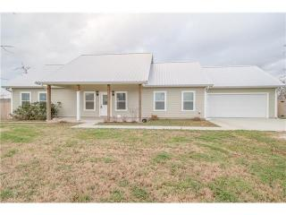 138 Blue Jay Road, Bastrop TX