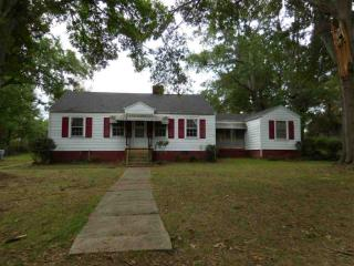 131 White Oak Road, Spartanburg SC
