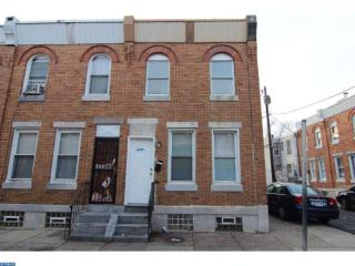3316 Gransback Street, Philadelphia PA