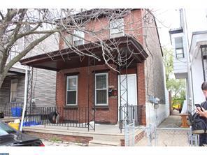 4727 Penn Street, Philadelphia PA