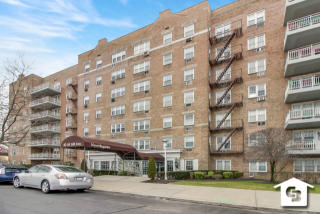8710 149th Avenue #3F, Queens NY