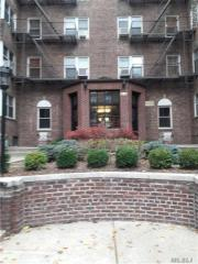 9945 67th Road, Forest Hills NY