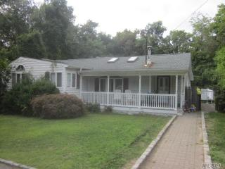 3 Wilson Street, Patchogue NY