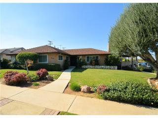 525 South Forestdale Avenue, Covina CA