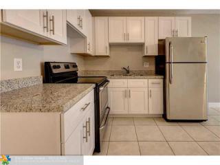 4140 Woodside Drive #102, Coral Springs FL