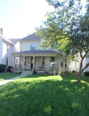 418 South 4th Street, Miamisburg OH