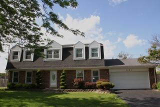 1624 West Plymouth Drive, Arlington Heights IL