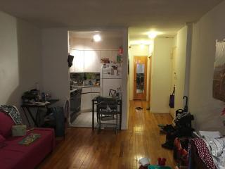 1213 Avenue Z #B30, Brooklyn NY