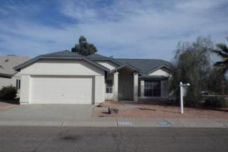 15615 North 39th Place, Phoenix AZ