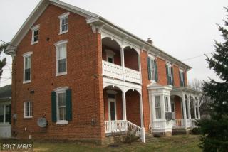 2151 Fairfield Road, Gettysburg PA