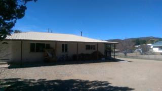 1 Ivanas Way, Pecos NM