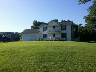 3415 Sunset Drive, Saint Paul VA