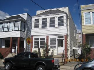 466 North 6th Street, Newark NJ