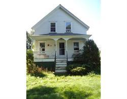 2 Slocum Farm Drive, Dartmouth MA