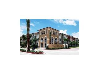 11401 Northwest 89th Street #204, Doral FL