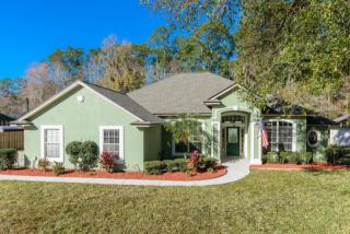 12386 Flynn Road, Jacksonville FL