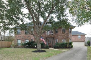 2633 Vermillion Road, Seabrook TX