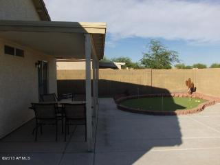 1283 South 225th Lane, Buckeye AZ