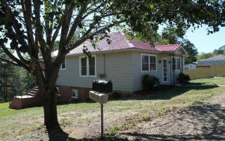 582 Isabella Avenue, Copperhill TN