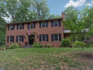 110 Windover Lane, Doylestown PA