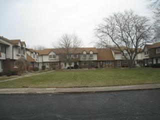 4719 11th Street, East Moline IL