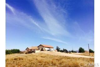 28555 Running Rabbit Road, Murrieta CA