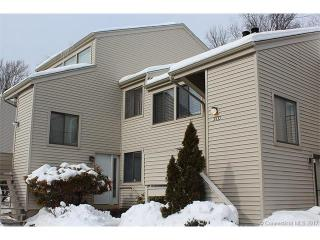 310 Brittany Farms Road #A, New Britain CT