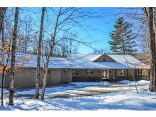 5403 Oak Orchard Road, Abrams WI