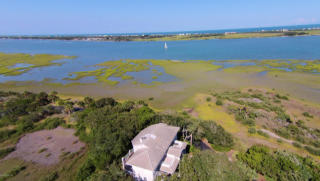 3419 Lands End Drive, Saint Augustine FL