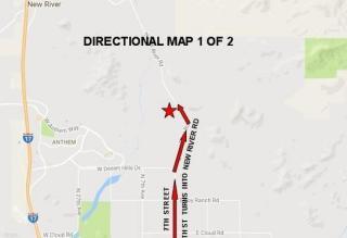 42### North 3rd Street #D, Phoenix AZ