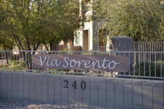240 West Juniper Avenue #1279, Gilbert AZ