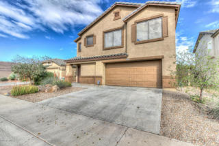 16664 West Rimrock Street, Surprise AZ