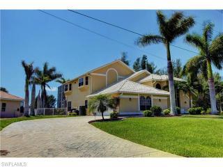 3730 Southwest 14th Place, Cape Coral FL