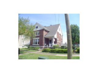 976 Broad Street, Conneaut OH