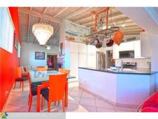 645 Northwest 12th Terrace, Boca Raton FL