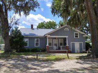 938 Old Sunbury Road, Hinesville GA