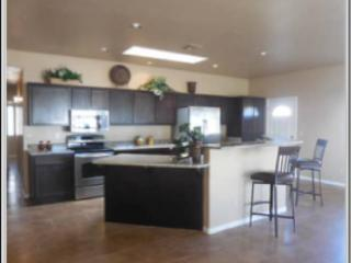 12223 N Fountain Hills Blvd #B, Fountain Hills, AZ