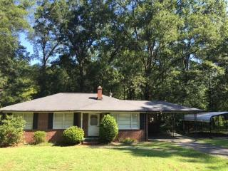 129 Utopia Acres Road, Greenwood SC