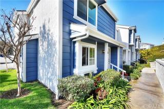 2150 Calle Ola Verde #188, San Clemente CA